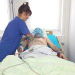 Cystoscopy 03