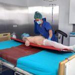 Cystoscopy 05